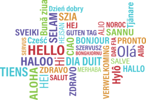 Learn a Foreign Language Fast!