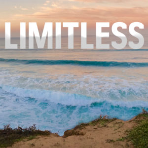 Greg Dean on The Limitless Podcast