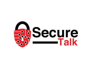 The Secure Talk Podcast